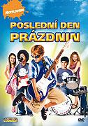 Poslední den prázdnin (2007)