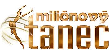 Miliónový tanec (2005)