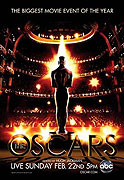 81st Annual Academy Awards, The (2009)