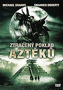 Ztracený poklad Aztéků (2008)