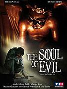Ďáblova duše (2009)
