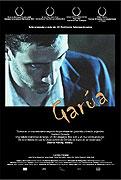 """Tango letmého deště<span class=""""name-source"""">(festivalový název)</span> (2001)"""