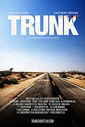 Trunk (2008)