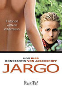 Jargo (2004)