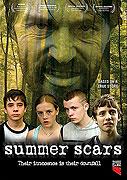 Letní šrámy (2007)