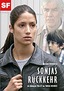 Sonjas Rückkehr (2006)