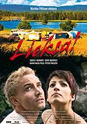 Lieksa! (2007)