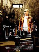 13 m2 (2007)