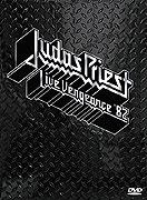 Judas Priest: Live Vengeance ´82 (2005)