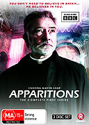 Apparitions (2008)