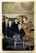Must Read After My Death (2008)