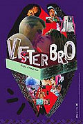 Vesterbro (2007)