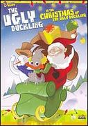Ošklivé káčátko slaví Vánoce (2004)