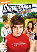 Shredderman vítězí (2007)