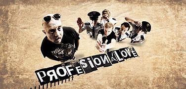 Profesionálové (2009)