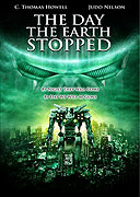 Day the Earth Stopped, The (2008)