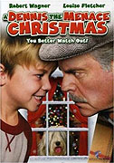 Postrach Dennis o Vánocích (2007)