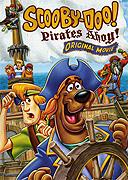 Scooby-Doo a piráti (2006)