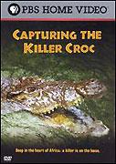 Hon na lidožravého krokodýla (2004)