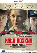 """Malá Moskva<span class=""""name-source"""">(festivalový název)</span> (2008)"""