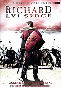 Nesmrtelní Válečníci: Richard Lví Srdce (2008)
