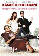 Kámoš k pohledání (2009)