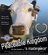 Peaceable Kingdom (2004)