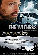 Witness, The (2000)