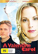 Valentine Carol, A (2007)
