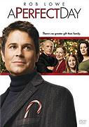 Úžasný den (2006)