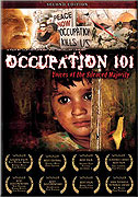 Occupation 101 (2007)