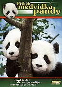 Příběh medvídka Pandy (2008)