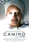 """Camino<span class=""""name-source"""">(festivalový název)</span> (2008)"""