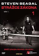 Steven Seagal - Muž zákona (2009)