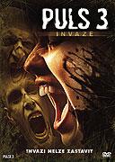 Puls 3: Invaze (2008)