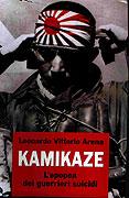 Kamikaze: V barvě (2002)