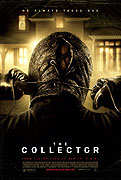 Collector, The (2009)