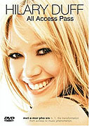 Hilary Duff: All Access Pass (2003)