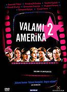 Něco z Ameriky 2 (2008)