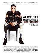 Den, kdy jsem přežil (2007)