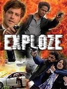 Exploze (2008)