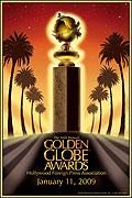 Zlatý Glóbus 2009 (2009)