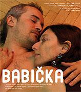 Babička (2008)