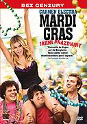 Mardi Gras: Jarní prázdniny (2010)