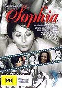 Sophia - pokus o portrét (2004)