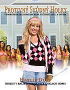 Protivný svůdný holky (2008)