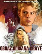Obraz Doriana Graye (2004)