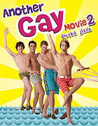 Another Gay Movie 2: divoká jízda (2008)