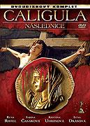 Caligula - následnice (2008)