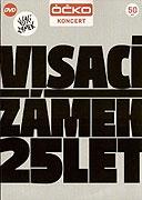 Visací zámek - 25 let (2008)